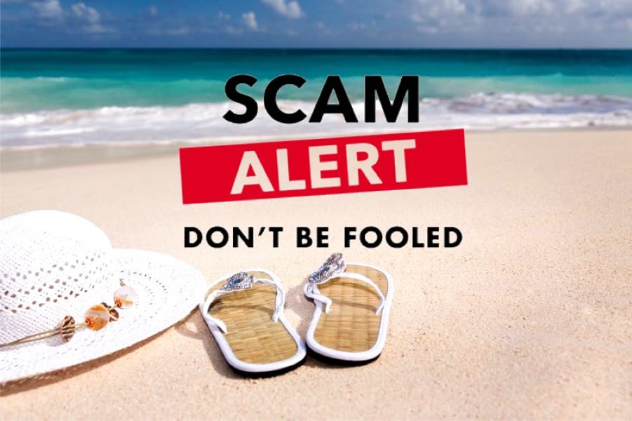 Travel Scams:  Top Tricks And Tips